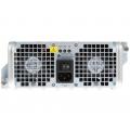 Блок питания Cisco A920-PWR400-D