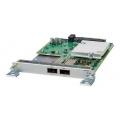 Интерфейсный модуль Cisco A900-IMA2F
