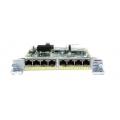 Интерфейсный модуль Cisco A900-IMA8T