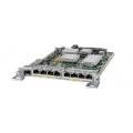 Интерфейсный модуль Cisco A900-IMA8T1Z