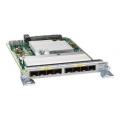 Интерфейсный модуль Cisco A900-IMA8Z