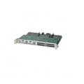 Интерфейсный модуль Cisco ASR1000-2T+20X1GE
