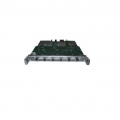 Интерфейсный модуль Cisco ASR1000-6TGE