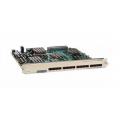 Интерфейсный модуль Cisco C6800-16P10G-XL