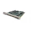 Интерфейсный модуль Cisco C6800-16P10G