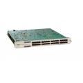 Интерфейсный модуль Cisco C6800-32P10G