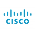 Кабель Cisco CAB-INF-26G-15=
