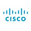 Кабель Cisco QSFP-100G-CU1M