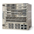 Коммутатор Cisco C6807-XL-S2T-BUN