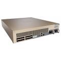Коммутатор Cisco C6816-X-LE