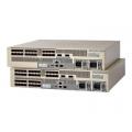 Коммутатор Cisco C6824-X-LE-40G