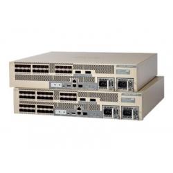 Коммутатор Cisco C6840-X-LE-40G