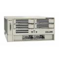 Коммутатор Cisco C6880-X