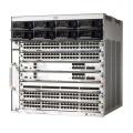 Коммутатор Cisco C9407R