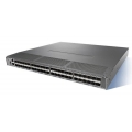 Коммутатор Cisco DS-C9148S-12PK9