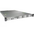 Коммутатор Cisco Nexus N1K-1110-X