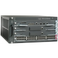 Коммутатор Cisco VS-C6504E-SUP2T