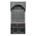 Коммутатор Cisco VS-C6509VE-SUP2T