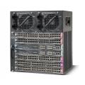 Коммутатор Cisco WS-4507E-S8L+96SFP