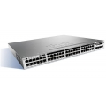 Коммутатор Cisco WS-C3850-48PW-S