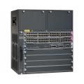 Коммутатор Cisco WS-C4507R+E