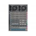 Коммутатор Cisco WS-C4510RE+96