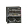 Коммутатор Cisco WS-C6506-E