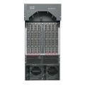 Коммутатор Cisco WS-C6509-V-E