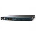 Контроллер Cisco AIR-CT5508-25-K9