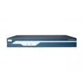 Маршрутизатор Cisco 1801/K9