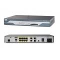 Маршрутизатор Cisco 1812/K9