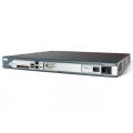 Маршрутизатор Cisco 2811-HSEC/K9