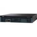 Маршрутизатор Cisco 2921-HSEC+/K9