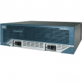Маршрутизатор Cisco 3845-AC-IP