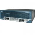 Маршрутизатор Cisco 3845-SEC/K9