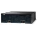 Маршрутизатор Cisco 3925-HSEC+/K9