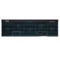 Маршрутизатор Cisco 3945-HSEC+/K9