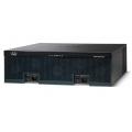 Маршрутизатор Cisco 3945E-SEC/K9