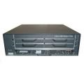 Маршрутизатор Cisco 7204VXR-DC