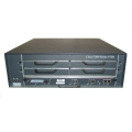 Маршрутизатор Cisco 7204VXR