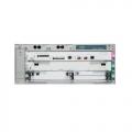 Маршрутизатор Cisco 7603-S