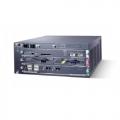 Маршрутизатор Cisco 7603
