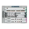 Маршрутизатор Cisco 7606-S