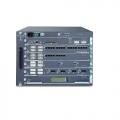 Маршрутизатор Cisco 7606