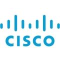 Маршрутизатор Cisco C812G-CIFI+7-E-K9