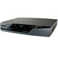 Маршрутизатор Cisco 878-SEC-K9