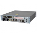 Маршрутизатор Cisco ASR-9001-S