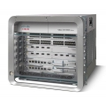 Маршрутизатор Cisco ASR-9006-DC-V2