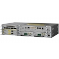 Маршрутизатор Cisco ASR-902