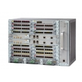 Маршрутизатор Cisco ASR-907